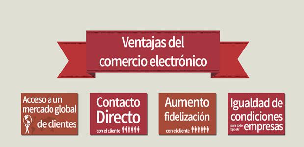 ventajas-del-comercio-electrónico