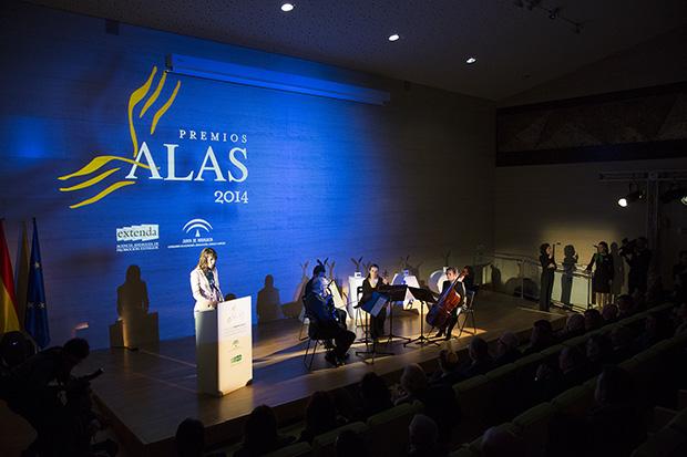 Sonia-y-Orquesta
