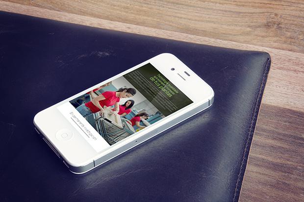 ElPLantel-iphone