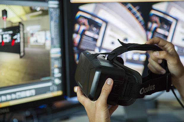 proyectos-de-realidad-virtual