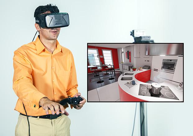 realidad-virtual-inmersiva