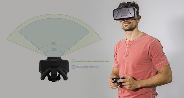 Desarrollo-de-realidad-virtual-01