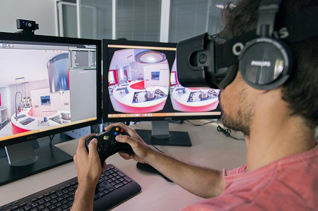 Desarrollo-de-realidad-virtual-03