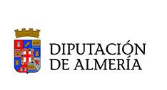 Diputación de Almería