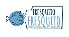 Fresquito fresquito