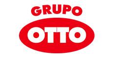 Grupo Otto