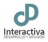 Desarrollo y difusión Interactiva