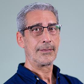 Javier Alonso (Colaborador)