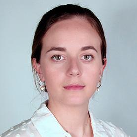 Monica Novalbos (Colaborador)